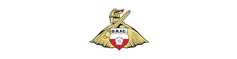 Redefining sport – The FA's relegation of Doncaster Belles