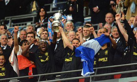 Football League Predictions 2013-4