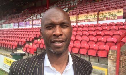 Ose Aibangee Coaching Session – Decision Making & Awareness