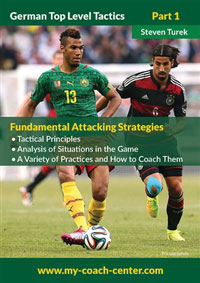 Football Coaching Resources   Each Game As It Comes